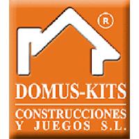 CONSTRUCCIONES DOMUS