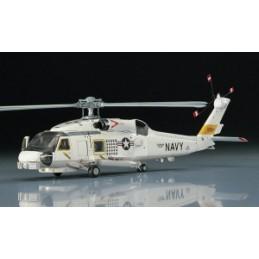KIT 1/72 HELICOPTERO SH-60B...
