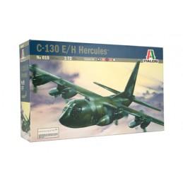 KIT 1/72 AVION C-130E/H...