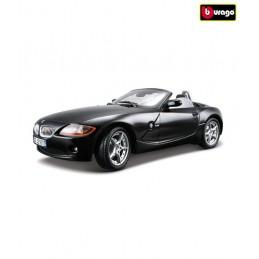AUTO 1/18 BMW Z4