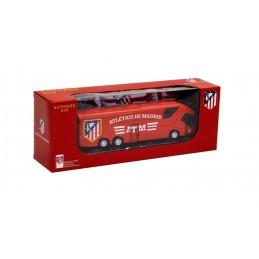 AUTOCAR 1/50 CLUB DE FUTBOL...
