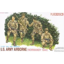 KIT 1/35 FIGURAS U.S. ARMY...