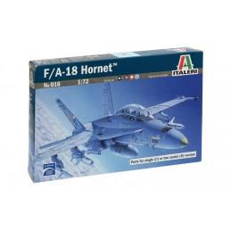 KIT 1/72 AVION F/A-18C/D...